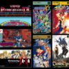 本日、スーパーファミコンの誕生日。ロマンシング サ・ガ、タクティクスオウガなどのNew 3DS VC配信。キャンペーンも