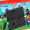 New ニンテンドー 3DSが99.99ドル。アメリカ任天堂が2016年ブラックフライデー用の商品を発売