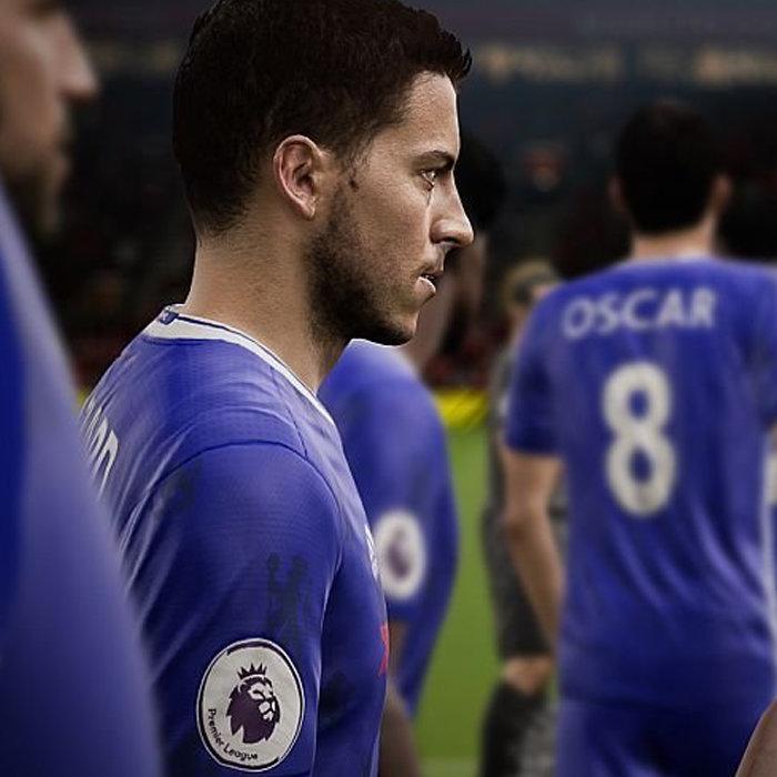 ニンテンドースイッチ、EAは普及するかどうか予想、1つか2つビッグタイトル