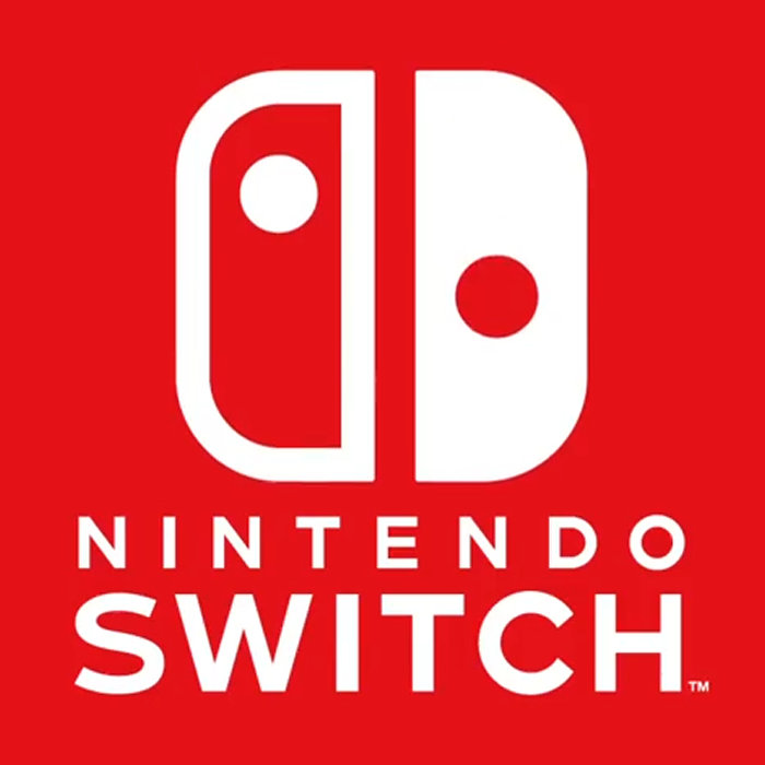 ニンテンドースイッチ、発売日は2017年3月の第3週
