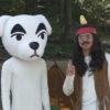 とびだせ どうぶつの森 amiibo+、無料アップデート開始。パネポンなどのゲームも遊べる
