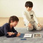 ソニー、「妖怪ウォッチ」のカードゲームの発売を発表。「Project FIELD」コンテンツとして