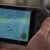 ニンテンドースイッチ、Unreal Engine 4にギリギリ対応。「TOURNAMENT」新作もテスト中か