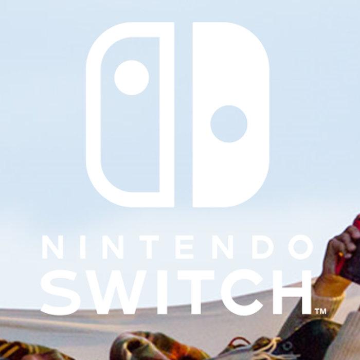 ニンテンドースイッチの発売後も3DSのゲーム。未発表