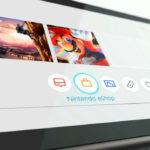 ニンテンドースイッチ、リージョンフリーで、eShopで海外ゲームも購入可能
