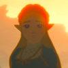 ゼルダの伝説 ブレス オブ ザ ワイルド、ゼルダ姫の顔がかなり変わるも、海外の反応は悪くない