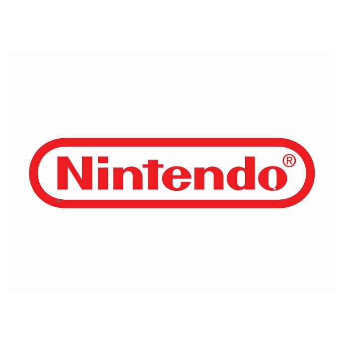 任天堂販売株式会社。社長は第3「聡」
