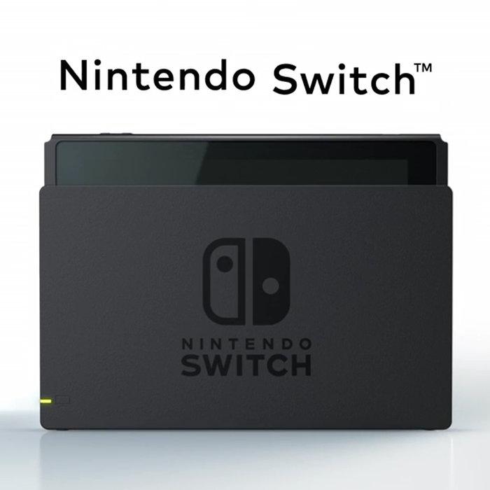 ニンテンドースイッチ、Bluetoothイヤホンやヘッドセット使用できない