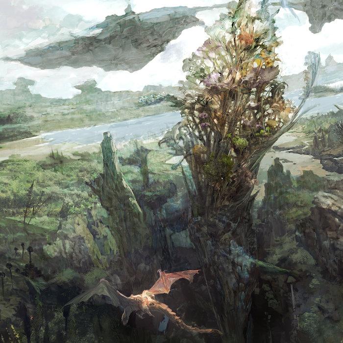 スクエニがRPG用「スタジオイストリア」。テイルズオブ馬場P