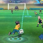 イナズマイレブン アレスの天秤、3DSで発売決定。マルチはスイッチかスマホかPS4か