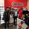 ニンテンドースイッチ、アメリカでは過去最高のロンチに。Wiiを超え、ゼルダも好調