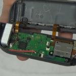ニンテンドースイッチ、ジョイコンの問題をハード的に修正する方法。任天堂が見る用
