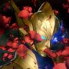 ニンテンドースイッチ、真・女神転生シリーズ新作の新たなシーンが1つ公開