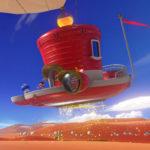 スーパーマリオ オデッセイ、任天堂の宮本茂氏が無人島に持って行きたいゲームに