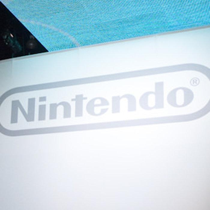 任天堂、E3 2017でプレスカンファレンスなし