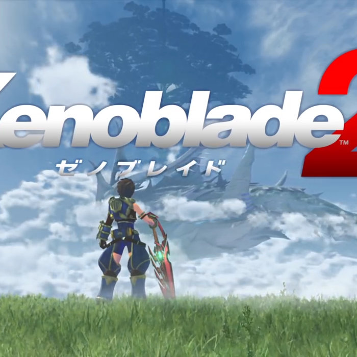 ゼノブレイド2、ゲーム音楽の中で最大級のボリューム