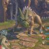 ドラゴンクエスト11、発売日が延びる可能性なくなる。2機種が無事完成