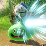 ドラゴンクエスト11、PS4で開発を始め、3DS版を追加した経緯