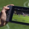 ニンテンドースイッチ、FIFA 18登場。ただし「The Journey」なし
