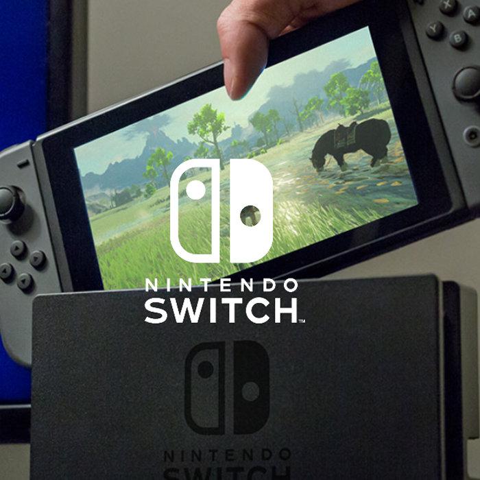Nintendo Switch スプラトゥーン2セット、継続出荷も増産
