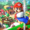 任天堂×USJテーマパークにマリオカート登場。オープン日は3年以内
