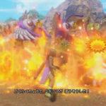 ドラゴンクエスト11、ダウンロードコンテンツなしの完全版で発売