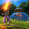 ドラゴンクエスト11、PS4版の売上が先行。目標は下限を達成しそうに