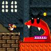 ミニ スーファミ、ゲームを巻き戻すことが出来るリプレイ機能を搭載