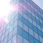 ニンテンドースイッチ、ロンチビジネスに成功したPS系メーカー現る