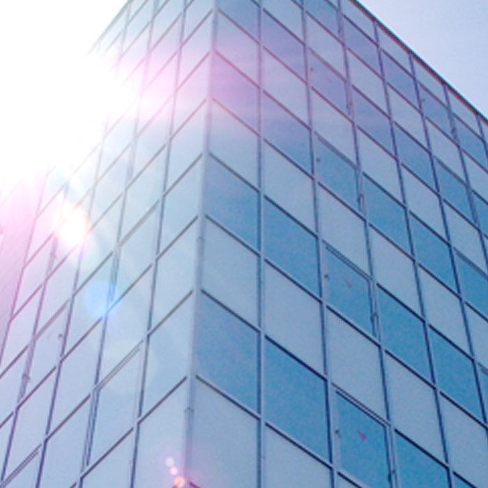 ニンテンドースイッチ、ロンチビジネス成功PS系メーカー
