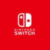 ニンテンドースイッチ、任天堂のオンライン通販サイトで注文可能な日が予告