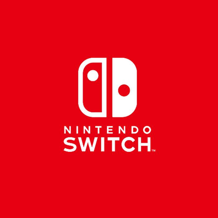ニンテンドースイッチ、任天堂のオンライン通販サイト注文可能