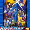 ロックマン クラシックス コレクション2、3DS版も開発していた痕跡ありか