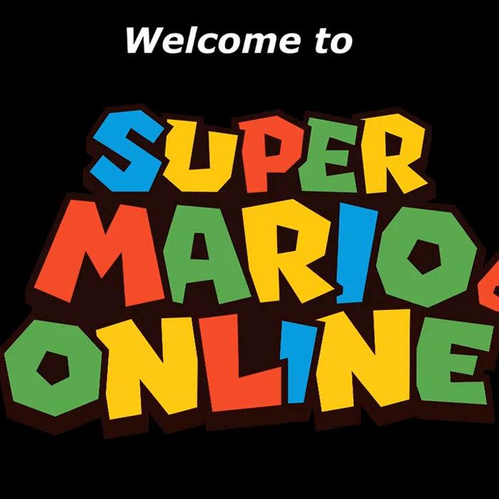 スーパーマリオ64、オンライン版をファン配布。消される