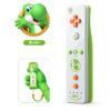 任天堂、Wiiリモコン訴訟でiLife Technologyに敗訴。この操作はもう…