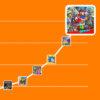 ニンテンドースイッチ、インディー大集合でソフトの数が海外で200を超える