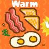 スプラトゥーン2、朝食の「温食 vs 冷食」フェスがヨーロッパで