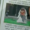 スーパーマリオ オデッセイ、マリオがウェディングドレスを着てしまう
