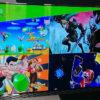 マリオやゼルダ、Wiiソフトが中国のNvidia Shieldでプレイ可能に
