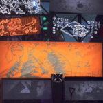 スプラトゥーン2、ユニクロフェスがアンケートと異なる珍しい展開に