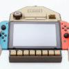 Nintendo Labo、ゴミと間違えられ捨てられそうになったという不正確な話
