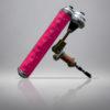 スプラトゥーン2、ダイナモ強化やボム弱体化などのバランス調整が発表