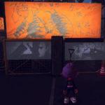 スプラトゥーン2、ダンゴムシが公式ファンブックについに登場