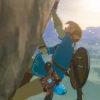 ゼルダの伝説 ブレス オブ ザ ワイルド、WiiU版と合わせて100万本を突破