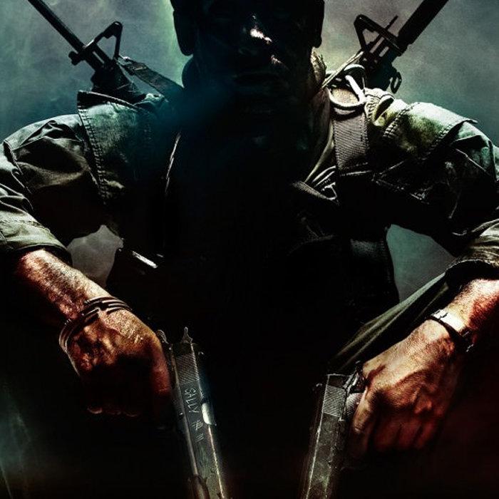Call of Duty、新作Black Ops 4でニンテンドースイッチ