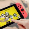 Nintendo Labo、予約が開始され早くもランキングのトップに。売れる?