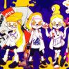 スプラトゥーン2、第3回甲子園の全ての参加選手の写真が載った本が登場