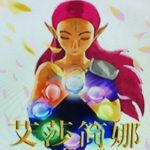 ゼルダの伝説 ブレス オブ ザ ワイルド、中国アニメに真似される