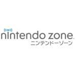 ニンテンドー3DS、ニンテンドーゾーンの終了がヨーロッパで発表される