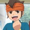 イナズマイレブン、リローデッドのアニメが公開される。アレス前にチェック